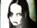 Vampiröse 2013