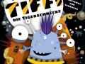 Cover TIFFI