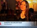 Interview ZDF-Aspekte 2013