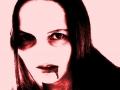 Böse Vampiröse 2011
