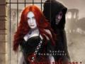 Cover von `SERAPHIM: Carpe Noctem´ (Band 1)