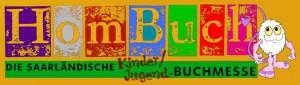 Logo_Kinder-HomBuch-buntTexte-klein-1024x292