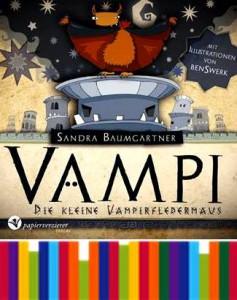 VampiinderMayrerschen
