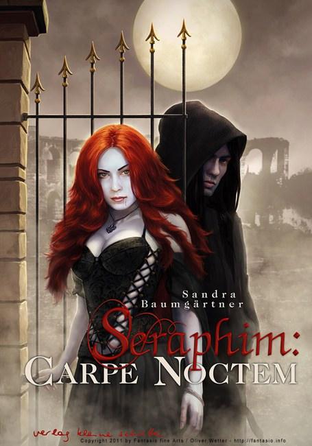 carpe_noctem_web