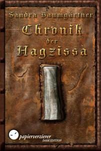 Offizielles Cover HAGZISSAS - LOW
