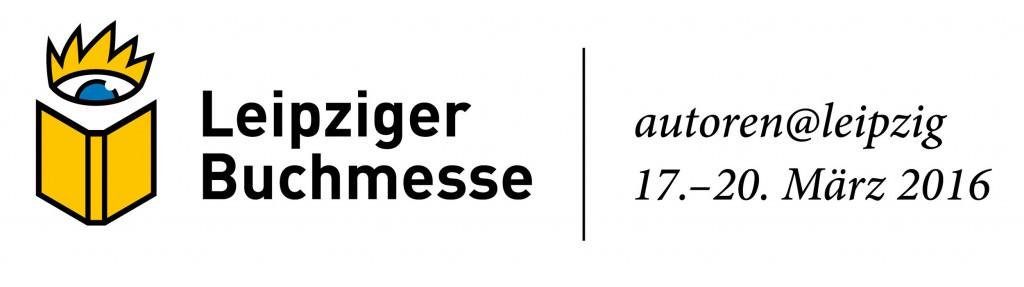 LBM16_Autoren_rgb