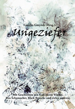 Ungeziefer-Cover