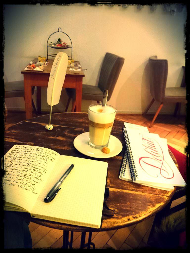 Caféblog