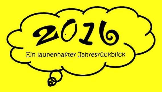 2016Rueckblick-gelb