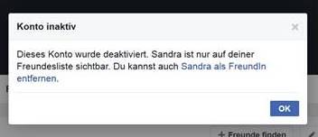 facebookshutdown1