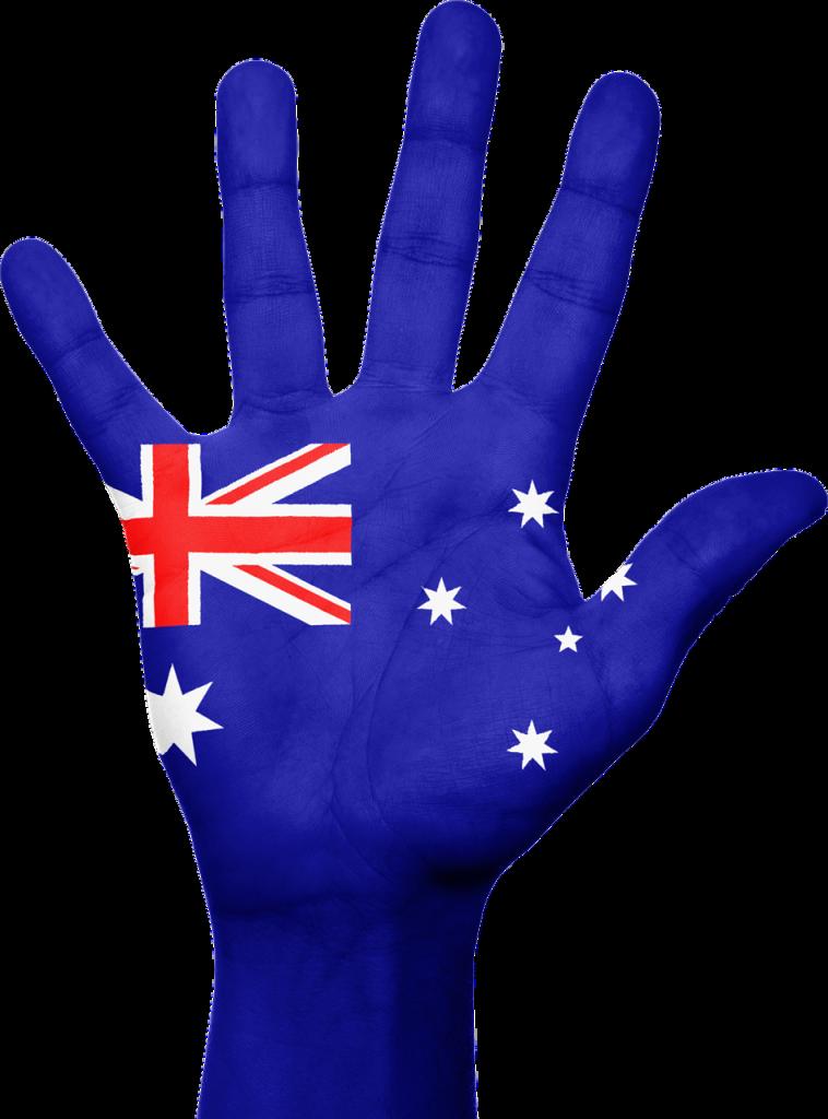 Australien, Aquarii, Meerjungfrau, Fantasy