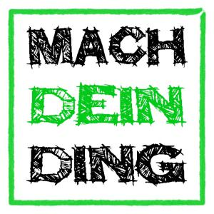 #machdeinding #machwerke #sandrabaumgaertner #selfpublishing #hilfe #selfpublisherin #autorin #fantasy #schreibhilfe