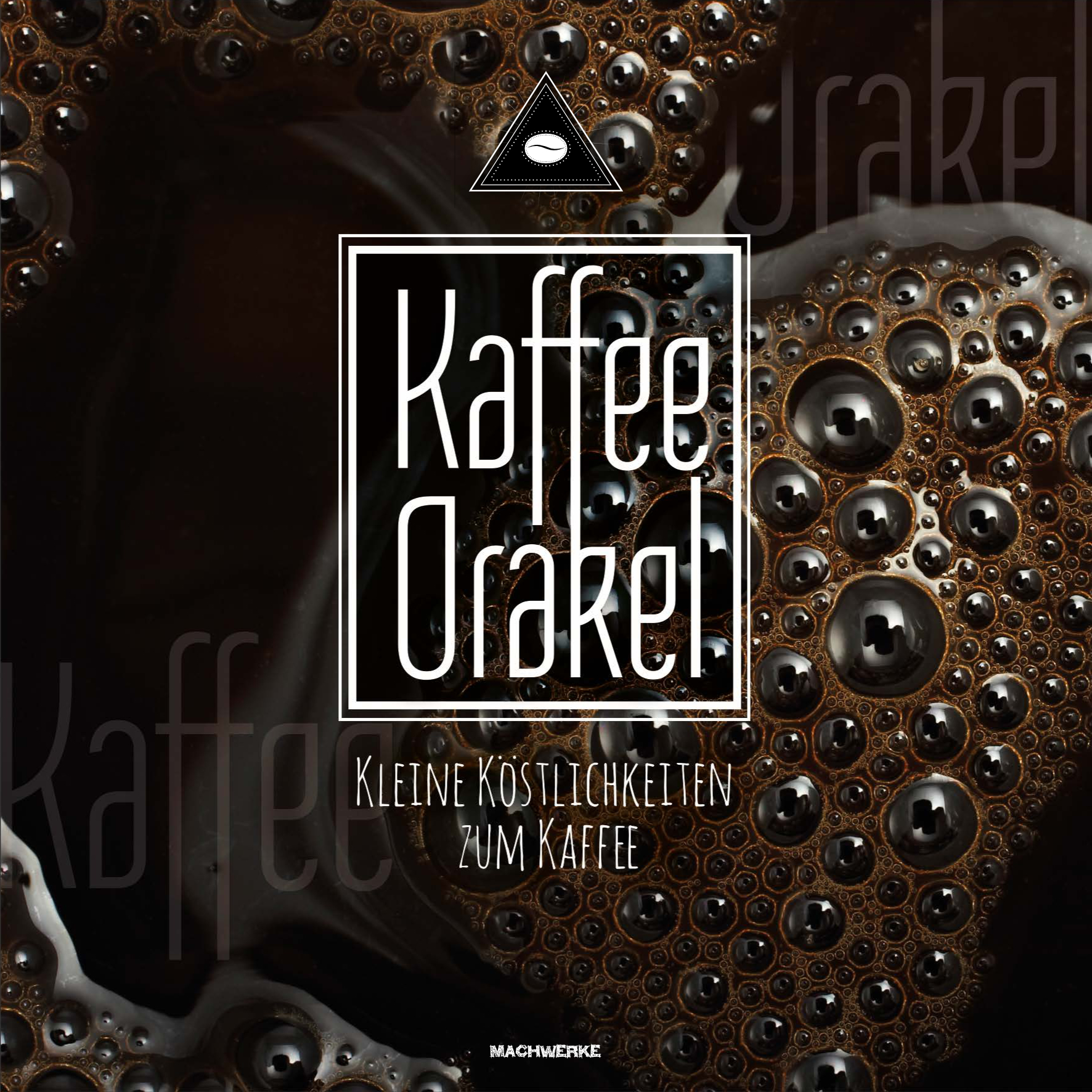 Kaffee_Orakel_Anthologie_Sandra_Baumgaertner-Fantasy_Cover